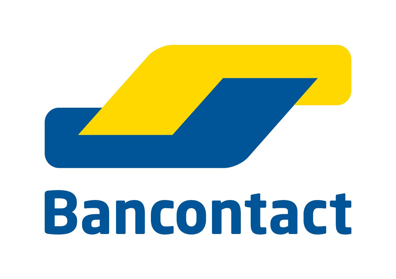 Bencontact
