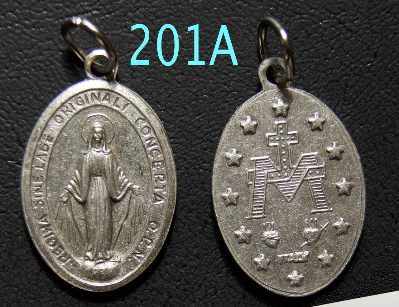 <b>Wonderdadige Medaille</b> <p >oudzilver</p>